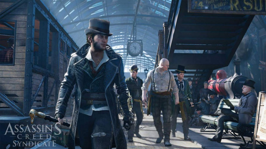 Assassins-Creed-Syndicate-Screenshot-1.jpg