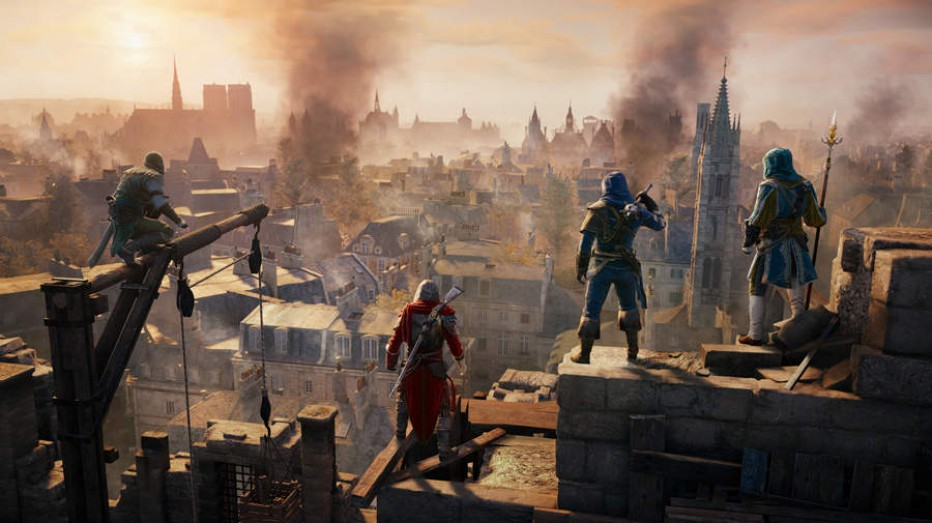 Assassins-Creed-Unity-Screenshot-1-1.jpg