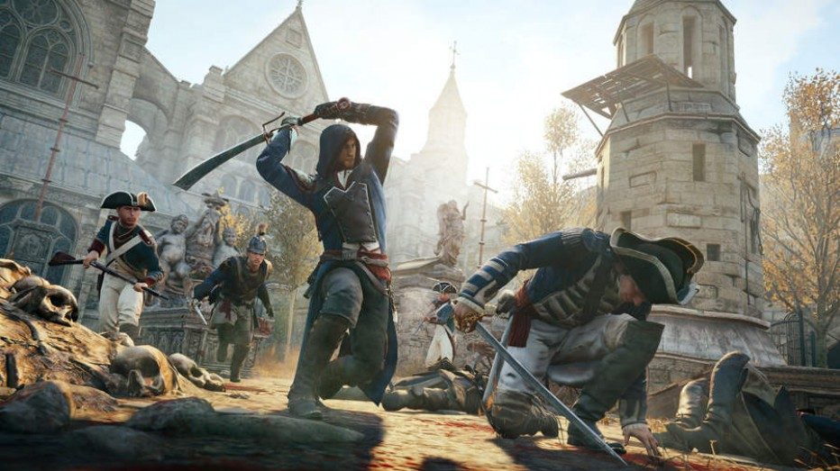 Assassins-Creed-Unity-Screenshot-2.jpg
