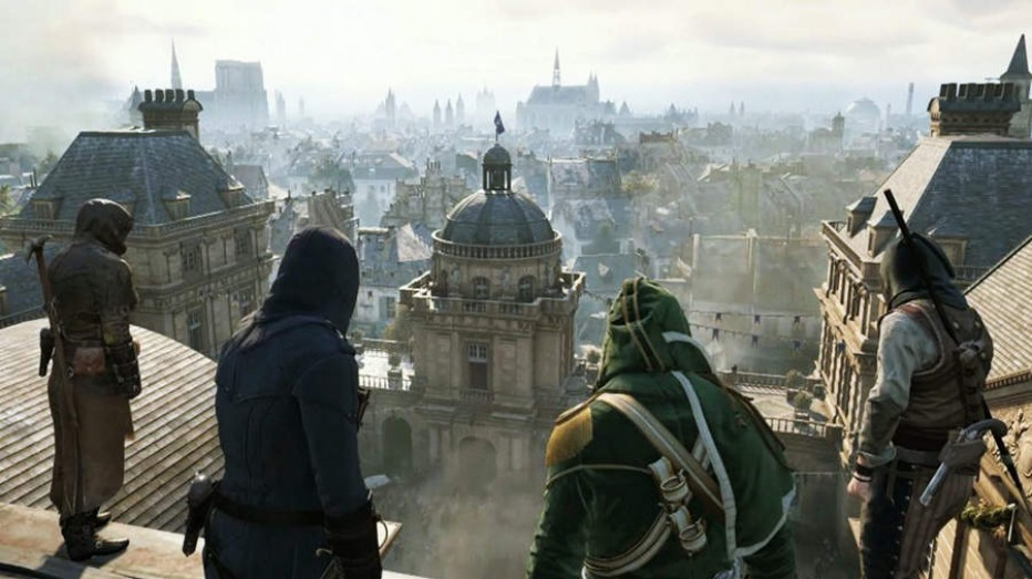 Assassins-Creed-Unity-Screenshot-3.jpg