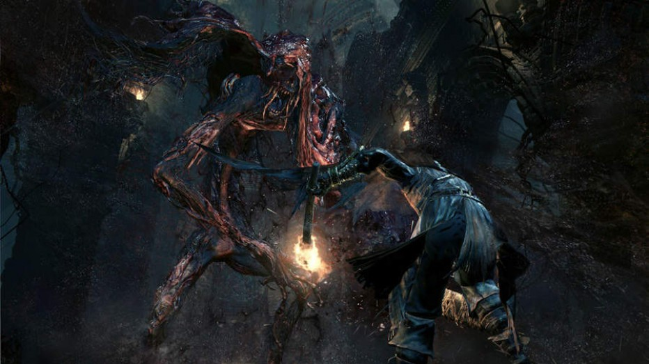Bloodborne-Screenshot-2.jpg