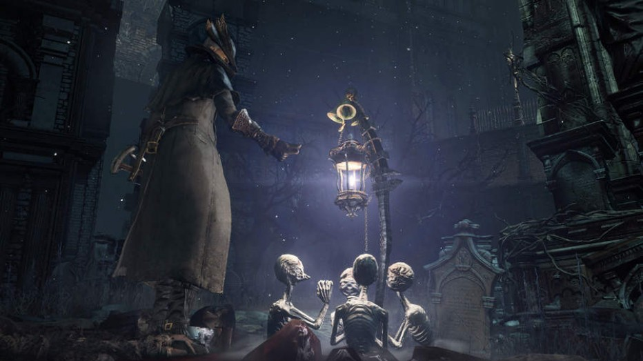 Bloodborne-Screenshot-3.jpg