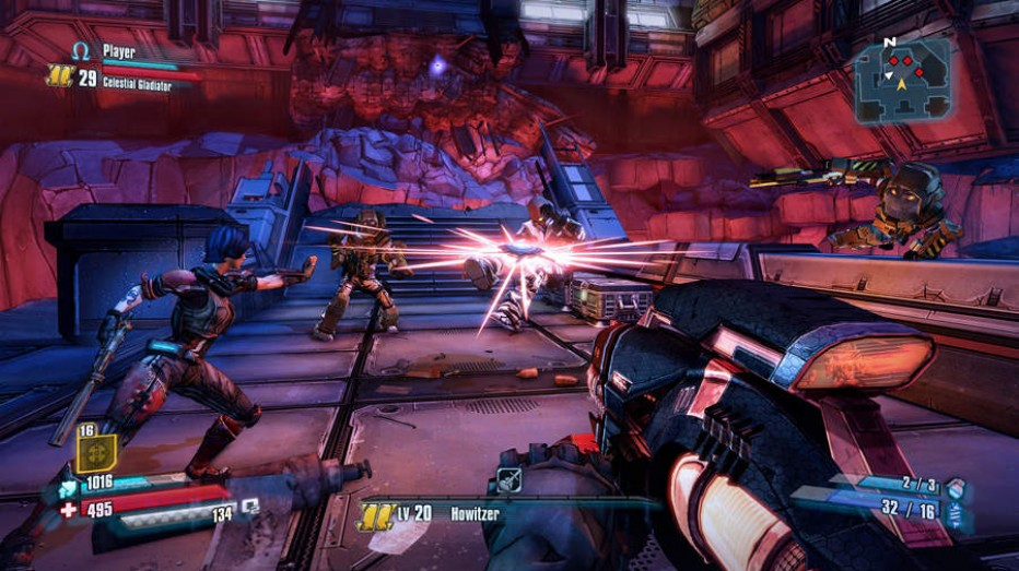 Borderlands-The-Pre-Sequel-Screenshot-1.jpg
