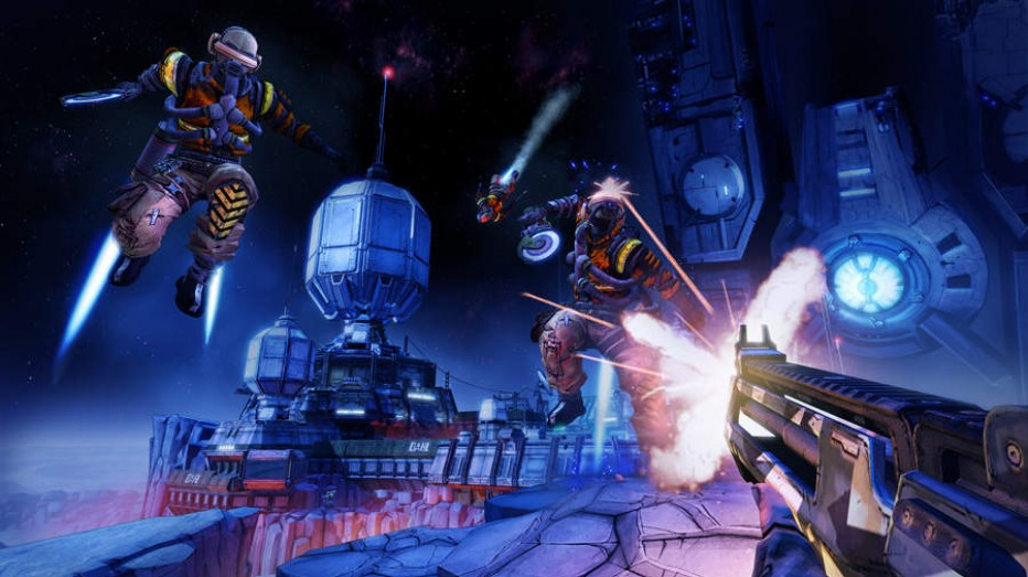 Borderlands-The-Pre-Sequel-Screenshot-2.jpg