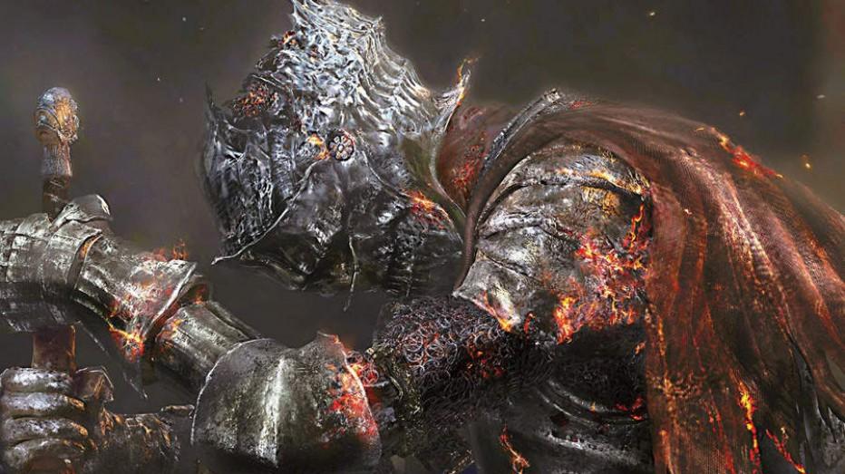 Dark-Souls-III-Screenshot-1.jpg