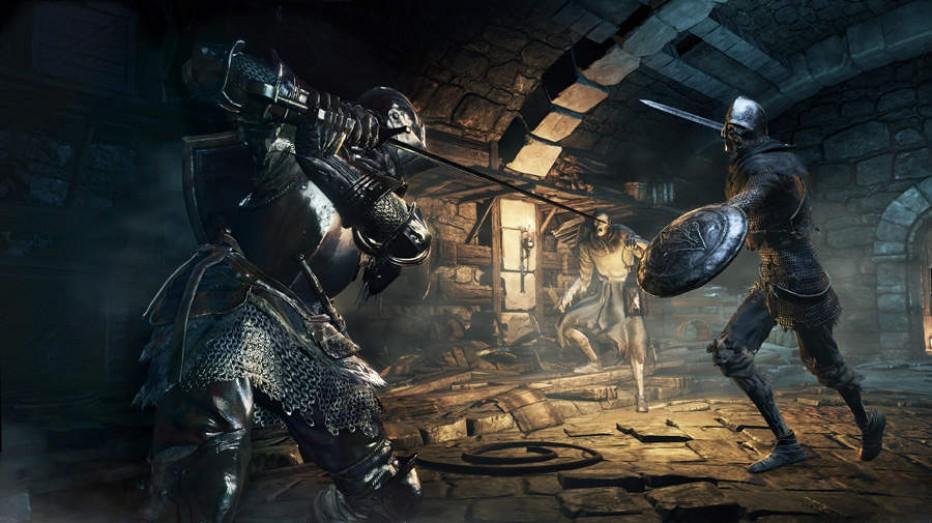 Dark-Souls-III-Screenshot-2.jpg