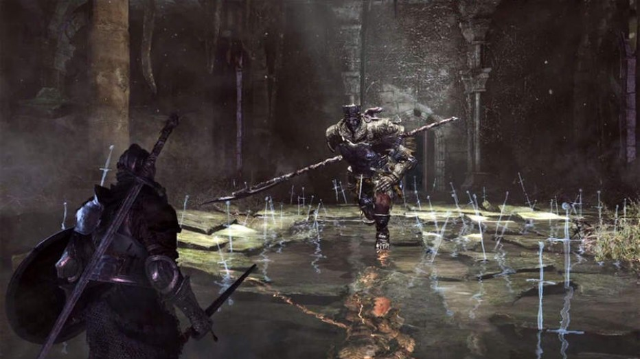 Dark-Souls-III-Screenshot-3.jpg