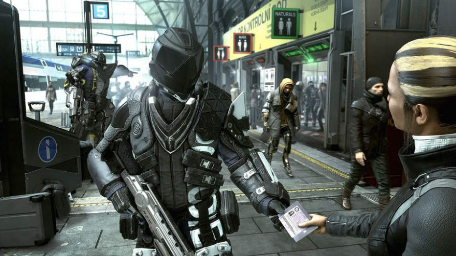 Deus-Ex-Mankind-Divided-Screenshot-1.jpg