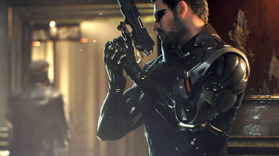 Deus-Ex-Mankind-Divided-Screenshot-2.jpg