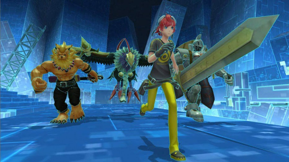 Digimon-Story-Cyber-Sleuth-Screenshot-1.jpg