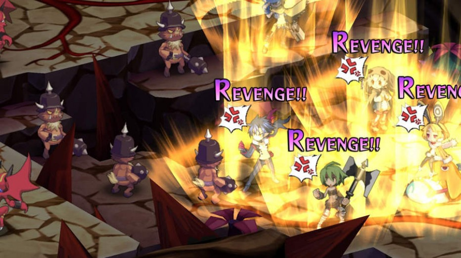 Disgaea-5-Alliance-of-Vengeance-Screenshot-1.jpg