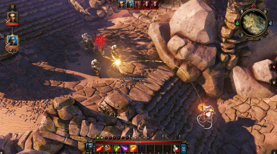 Divinity-Original-Sin-Enhanced-Edition-Screenshot-1.jpg