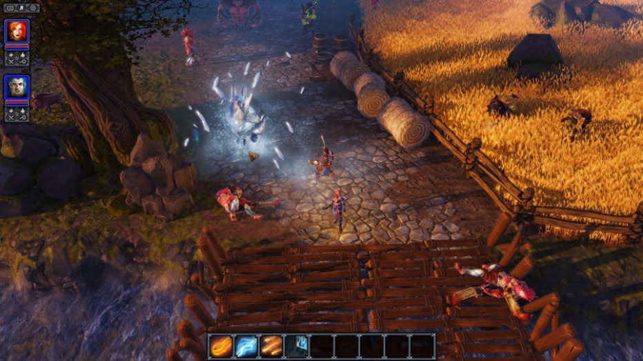 Divinity-Original-Sin-Enhanced-Edition-Screenshot-2.jpg
