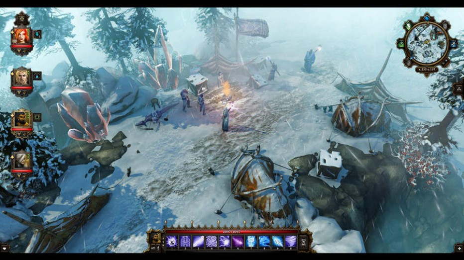 Divinity-Original-Sin-Enhanced-Edition-Screenshot-3.jpg