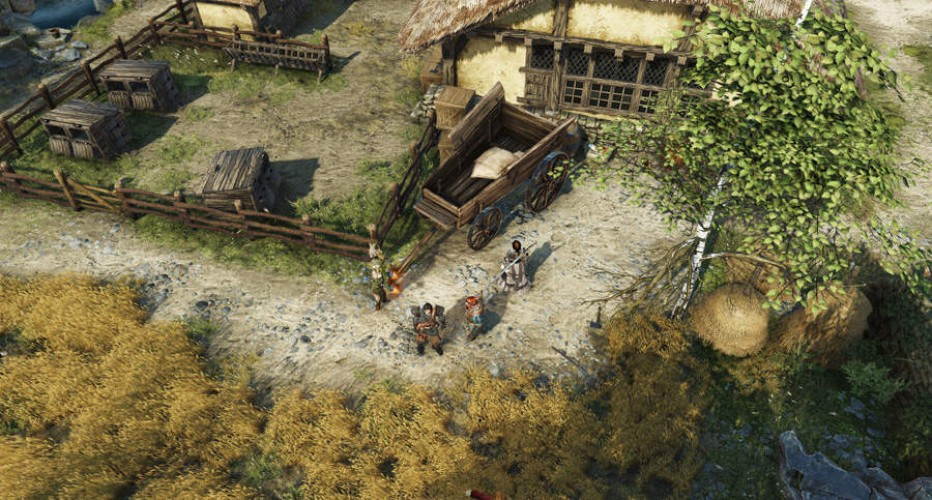 Divinity-Original-Sin-II-Screenshot-2.jpg