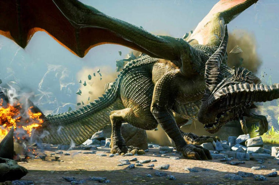 Dragon-Age-Inquisition-Screenshot-2.jpg