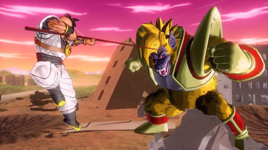 Dragon-Ball-Xenoverse-Screenshot-1.jpg