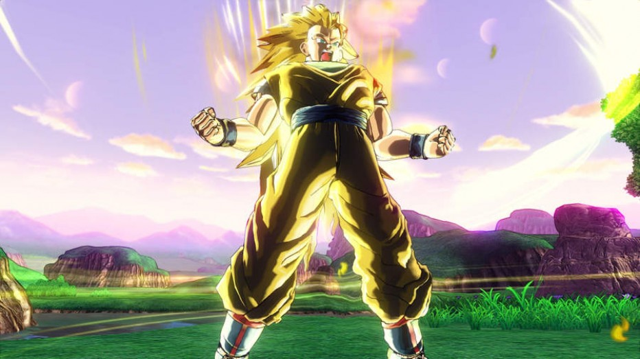 Dragon-Ball-Xenoverse-Screenshot-2.jpg