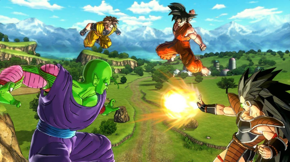 Dragon-Ball-Xenoverse-Screenshot-3.jpg
