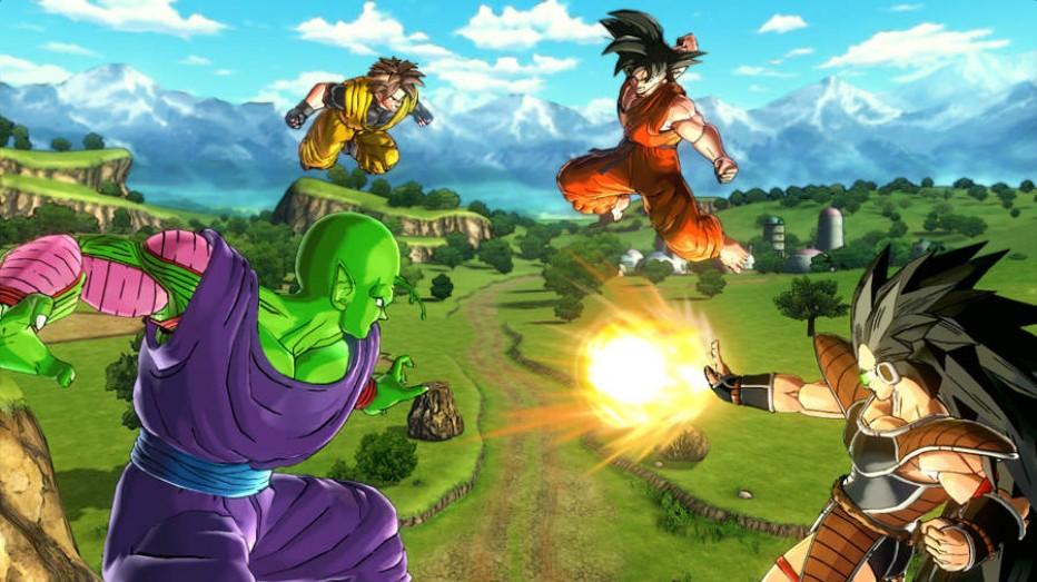 Dragon-Ball-Xenoverse-Screenshot-3.jpg