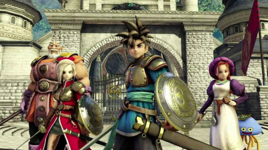 Dragon-Quest-Heroes-Screenshot-1.jpg
