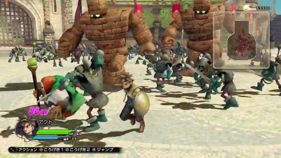 Dragon-Quest-Heroes-Screenshot-3.jpg