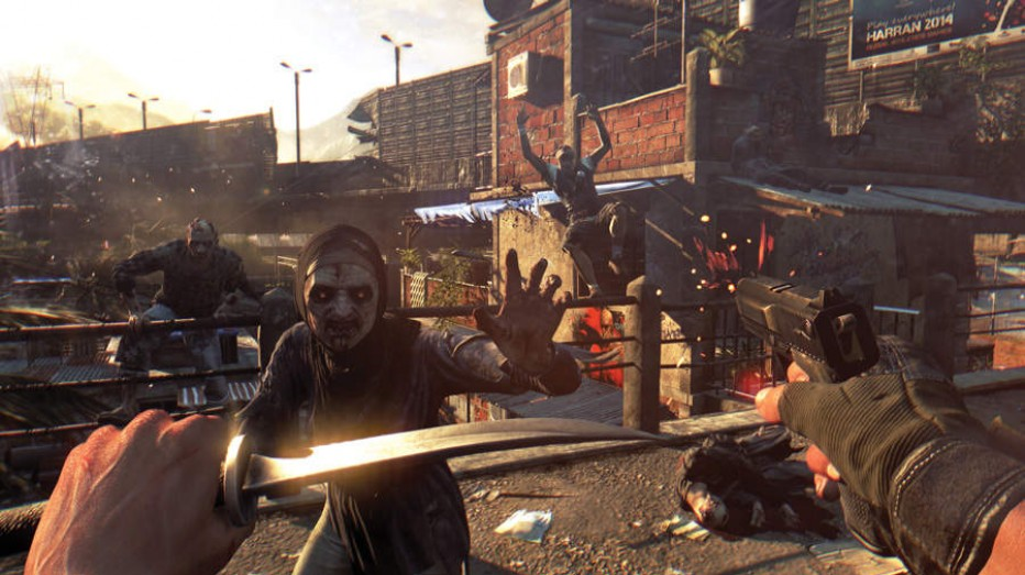 Dying-Light-Screenshot-1.jpg