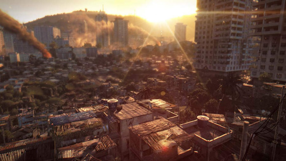 Dying-Light-Screenshot-3.jpg