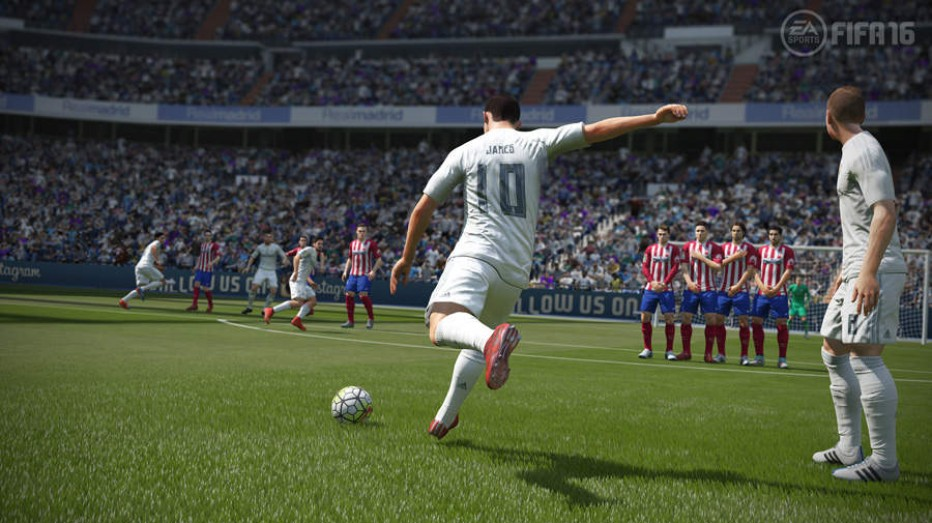 FIFA-16-Screenshot-1.jpg