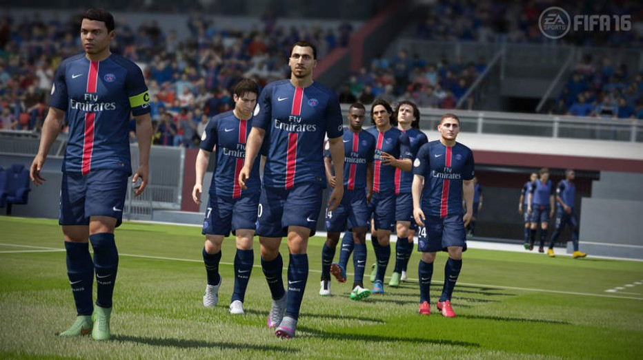 FIFA-16-Screenshot-2.jpg