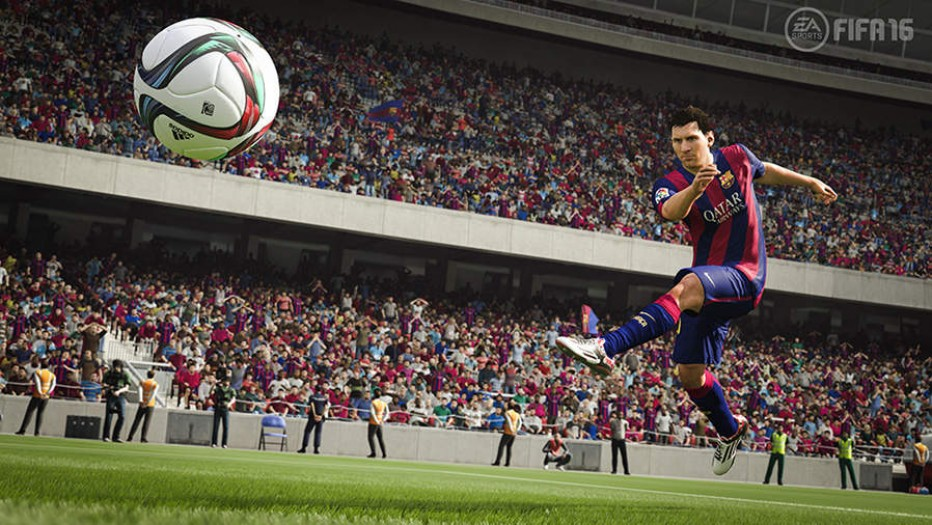 FIFA-16-Screenshot-3.jpg