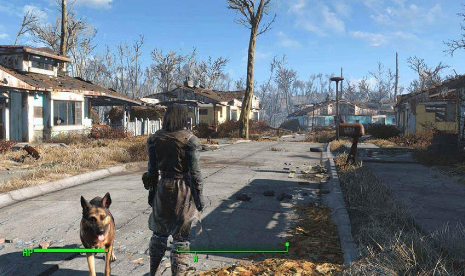 Fallout-4-Screenshot-1.jpg