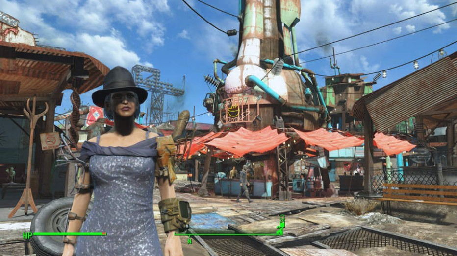 Fallout-4-Screenshot-2.jpg