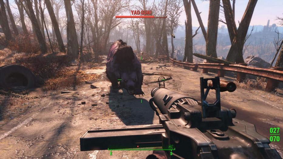 Fallout-4-Screenshot-3.jpg