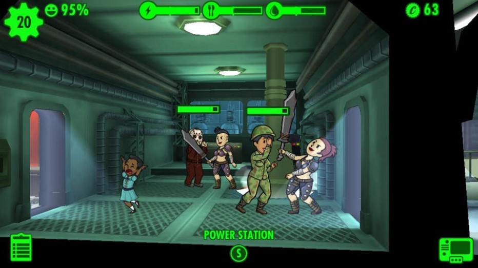 Fallout-Shelter-Screenshot-1.jpg
