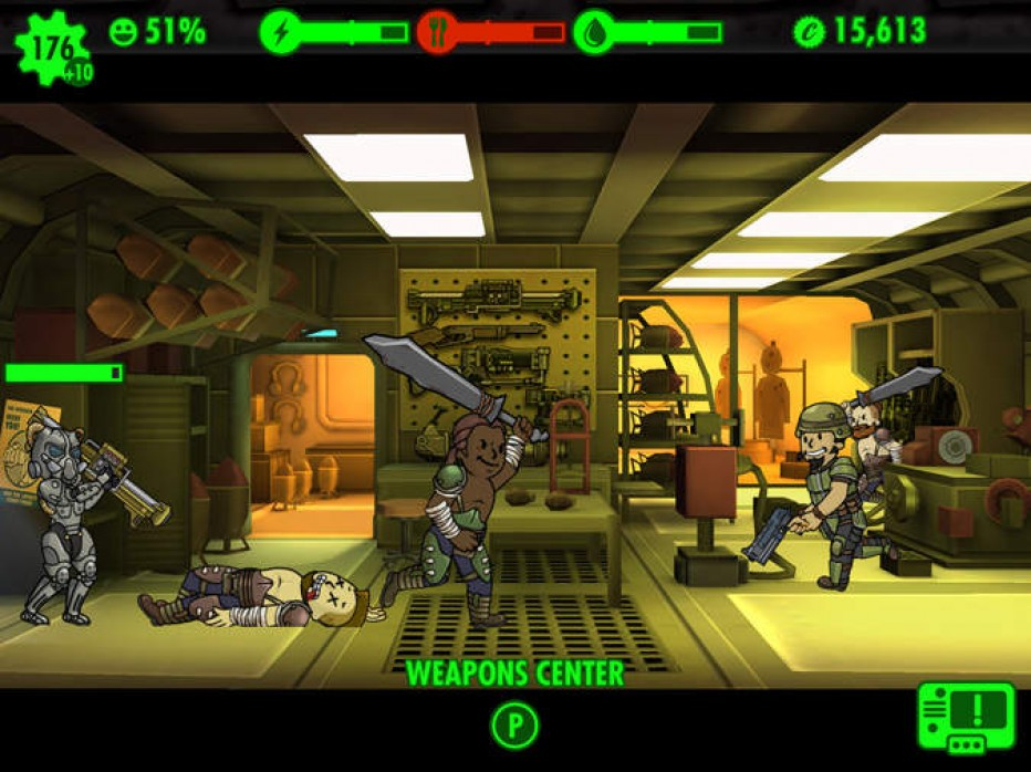 Fallout-Shelter-Screenshot-2.jpg