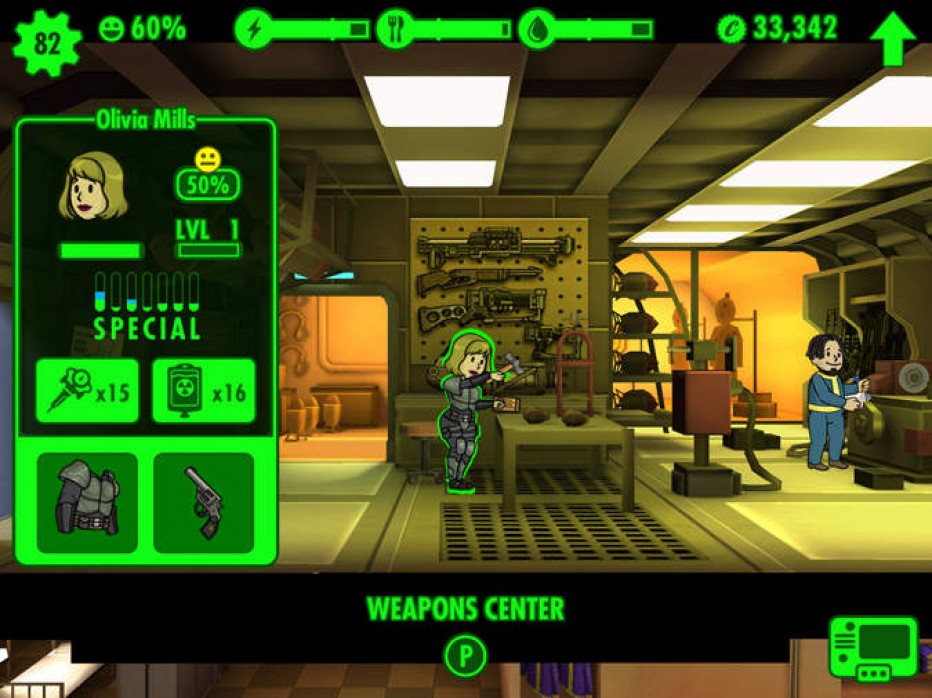 Fallout-Shelter-Screenshot-3.jpg