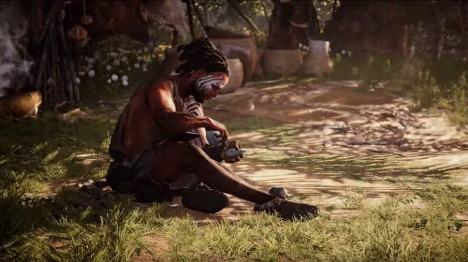 Far-Cry-Primal-Screenshot-1.jpg