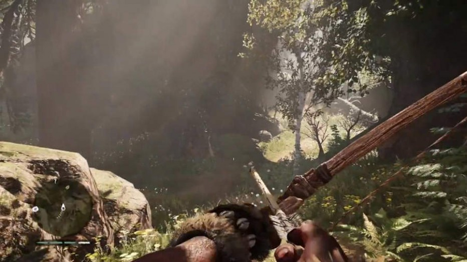 Far-Cry-Primal-Screenshot-2.jpg