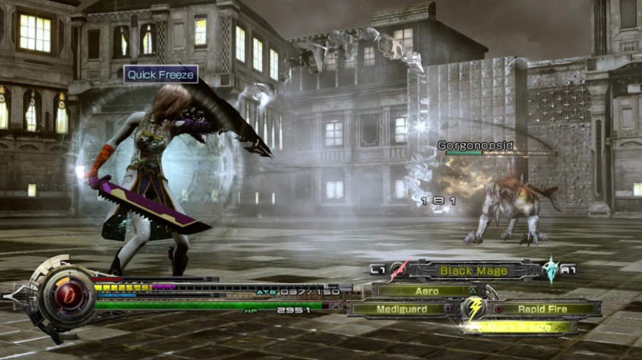 Final-Fantasy-13-Lightning-Returns-Screenshot-1.jpg