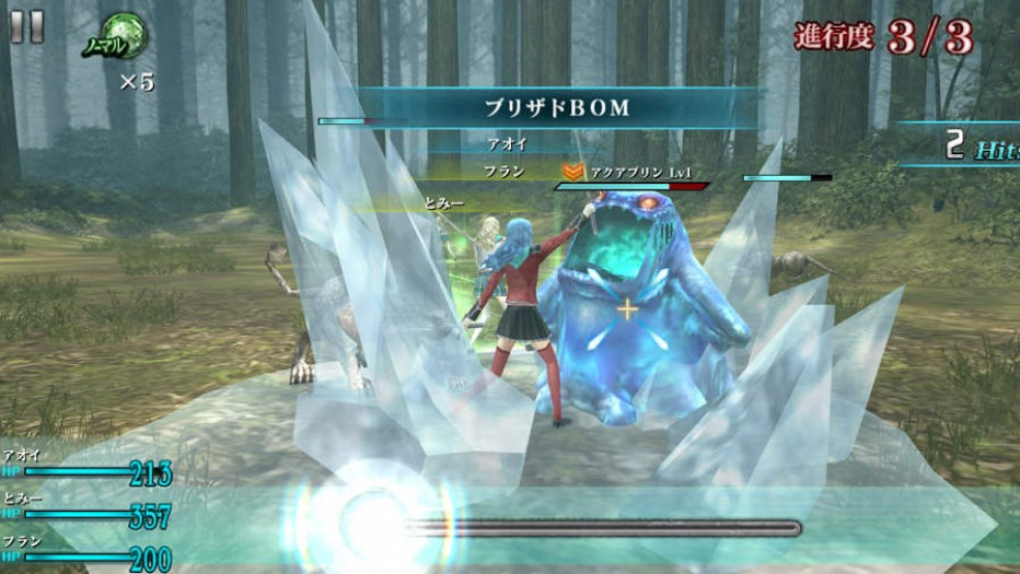 Final-Fantasy-Explorers-Screenshot-3.jpg