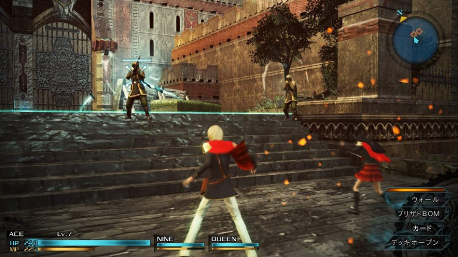 Final-Fantasy-Type-0-Screenshot-1.jpg