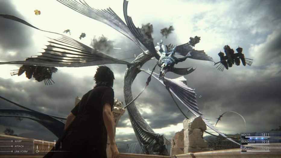 Final-Fantasy-XV-Screenshot-2.jpg