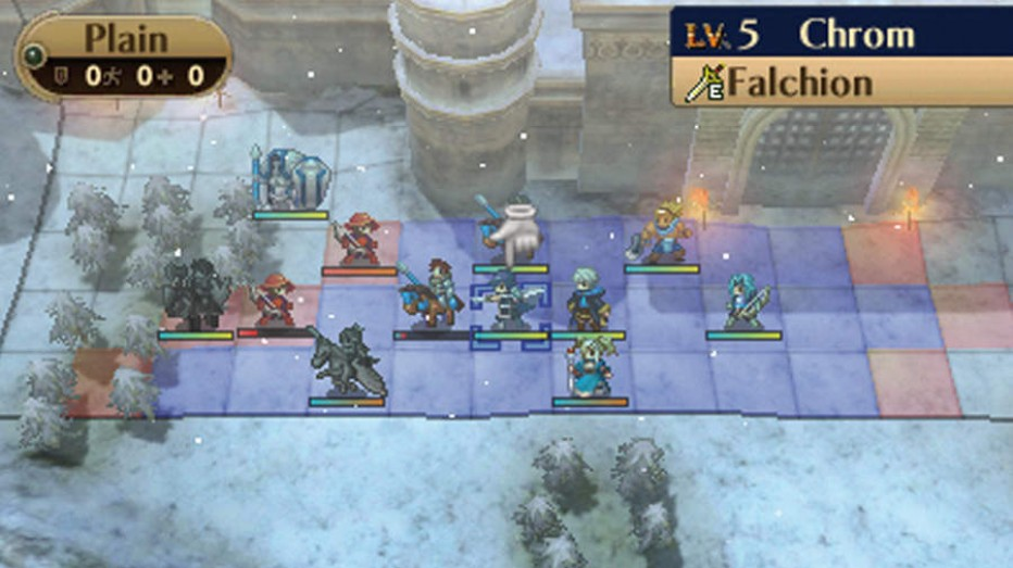 Fire-Emblem-Awakening-Screenshot-1.jpg