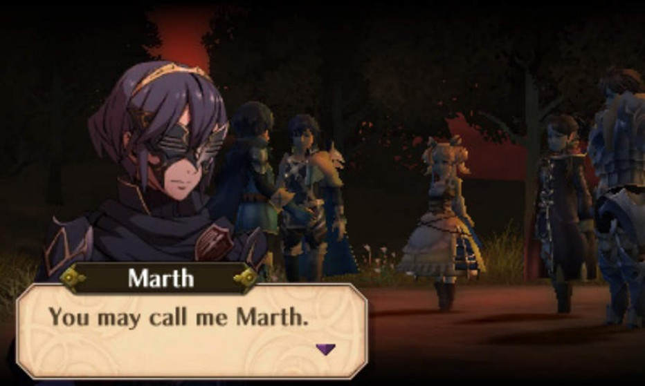 Fire-Emblem-Awakening-Screenshot-2.jpg