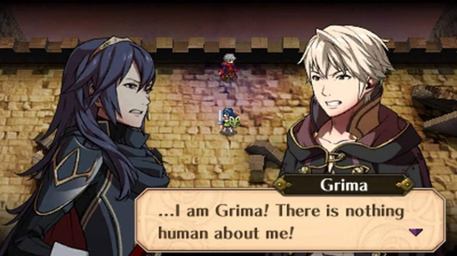 Fire-Emblem-Awakening-Screenshot-3.jpg