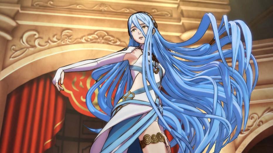 Fire-Emblem-Fates-Birthright-Screenshot-3.jpg