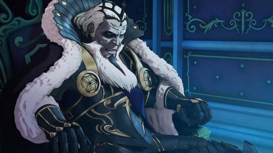 Fire-Emblem-Fates-Conquest-Screenshot-1.jpg