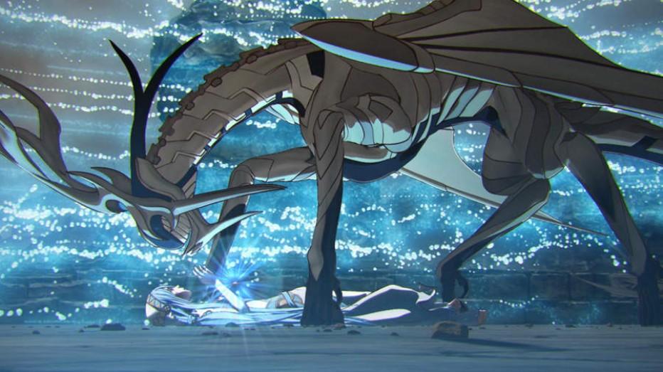 Fire-Emblem-Fates-Conquest-Screenshot-3.jpg