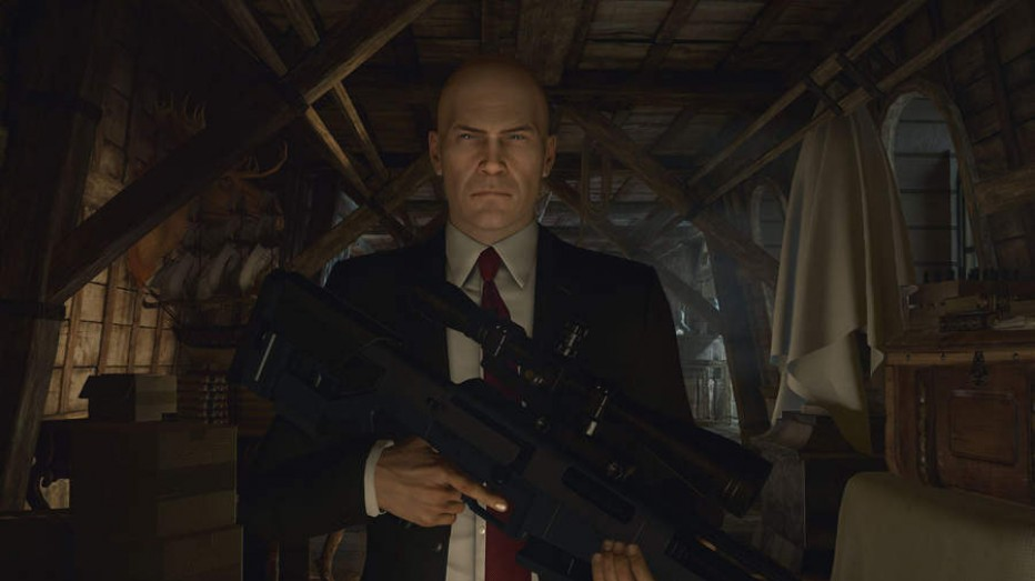 HITMAN-Screenshot-1.jpg